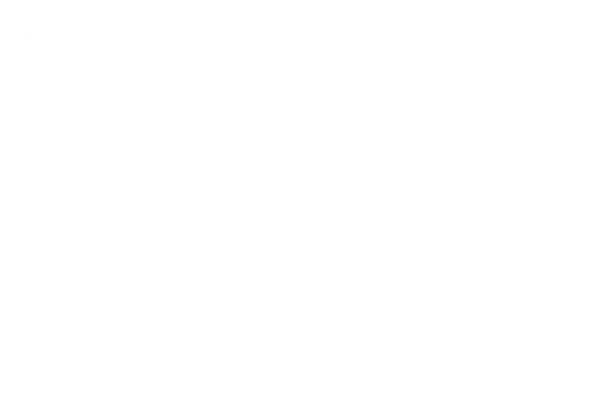 Library With the help of Rotary Clubs in Mexico and the U.S., a library has been built and stocked with reference materials and books that allow the students to learn about science, history, sociology, classical literature and other important subjects.