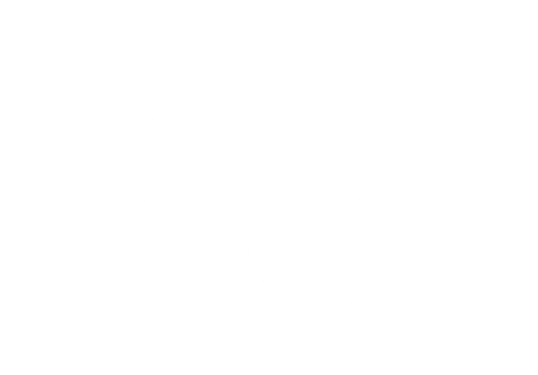 Waste Water Systems Before 1989, the children were constantly becoming ill from an unsanitary water supply. Volunteers from Colorado installed chlorination systems, sealed up the spring water collection system and eliminated the waste that was contaminating the water supply. In recent years, a waste water collection and distribution system has been installed with the help of Engineers Without Borders, Carroll College, and U.S. and Mexican Rotary clubs.