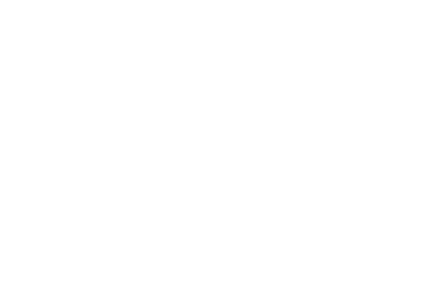Sustainability for the Future Rabbits, greenhouse-gardens and spices. Sustainability is key to the Santa Maria's long-term success. Working on these agricultural projects teaches children valuable skills and also provides a source of income for college scholarships. Hope for Children, a local foundation, Rotary clubs, Engineers Without Borders, and Carroll College are collaborating on creating a sustainable agricultural production system.