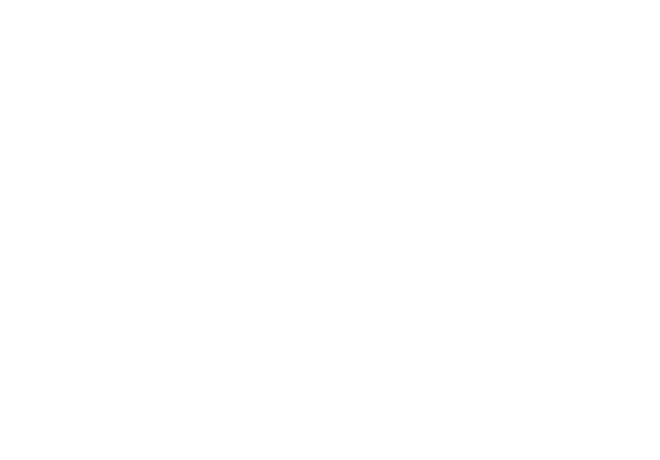Educational Funding We currently fund a computer teacher/technology coordinator and supplies materials used for teaching. An agriculture specialist sponsored by Hope for Children will be part of the staff required to continue the agricultural efforts which have been started.