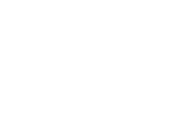 Science and Computer Labs A chemistry and biology lab provide the students with hands-on experience. Computer labs assure that the students are ready for today's world with basic computer skills and provides them the opportunity to continue their studies with on-line high school classes taught by professors in Mexico City.