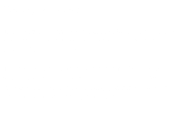 Housing for Sisters The sisters who serve the children at Santa Maria did not have proper housing where they could gather together, pray, and take time to rest. This housing unit, with individual rooms for all of the sisters, was built over a period of several years. Now it provides them with tranquil living quarters and a place where they can welcome guests as well.